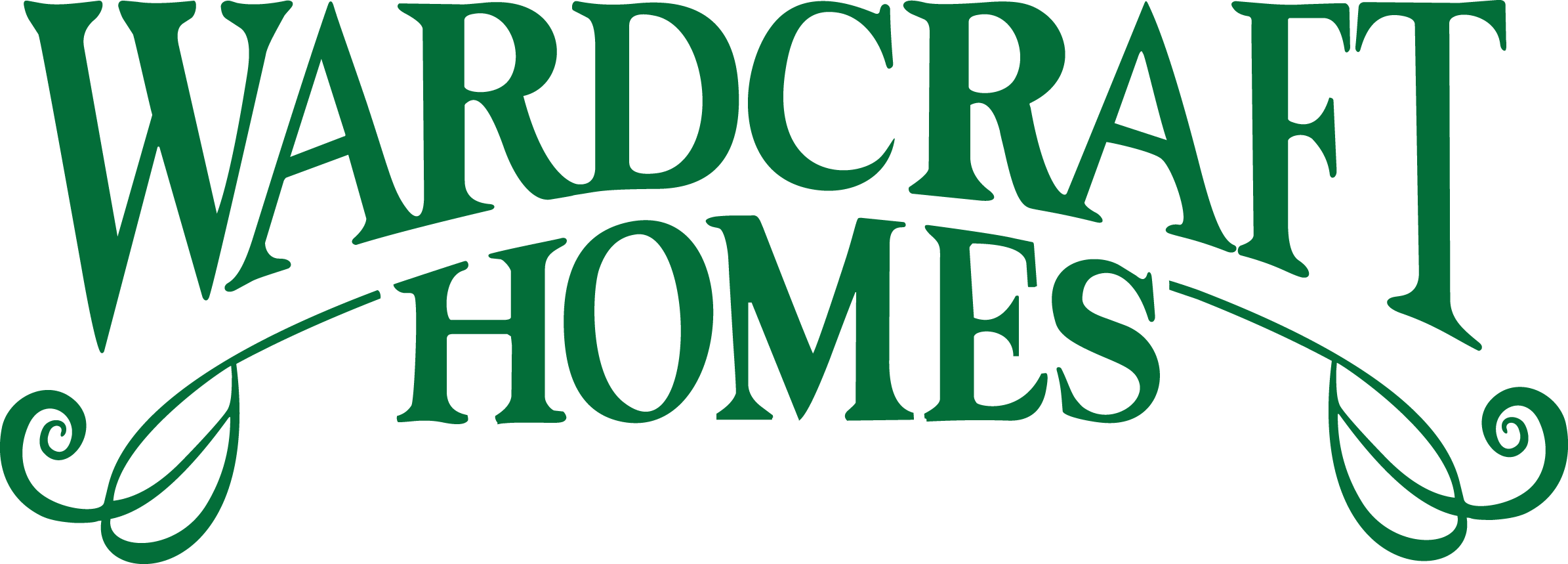 Wardcraft Homes